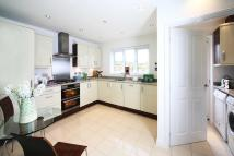 4 bed new house in Tudor Court, Fagl Lane...