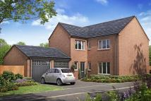 new property for sale in Tudor Court, Fagl Lane...