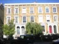 property to rent in Victoria Park Road, Hackney E9