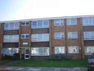2 bedroom Flat to rent in Wellwood Road...