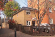2 bed semi detached home in Greenway Close...