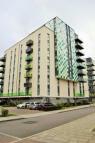 3 bedroom new Flat to rent in Academy Way, Dagenham...