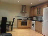 1 bed Flat in Bromley Road, Leyton, E10