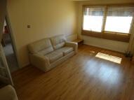 3 bedroom Terraced property in Wetherell Road, Hackney ...