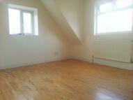 3 bedroom semi detached property to rent in Clifden Road, Homerton...