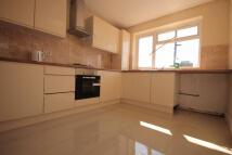 3 bedroom Flat in Lodge Lane, Grays, Essex...