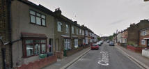 2 bed Terraced house in Chivers Road, Chingford...