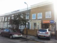 3 bedroom Flat in Clifden Road,  Homerton...
