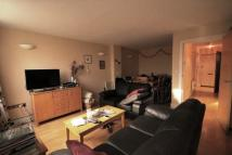 3 bedroom Terraced house to rent in Clifden Mews Clifden...