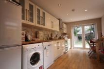 Terraced home to rent in Mayes Road,  London, N22