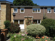3 bedroom Terraced house to rent in Wetherell Road, Hackney ...