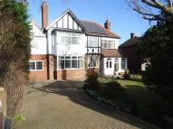 5 bedroom Detached property in Manor Drive Upton