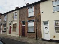 2 bed Terraced home for sale in Lingdale Road Claughton