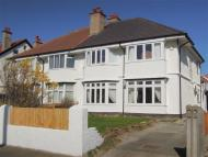 semi detached home for sale in Hoyle Road, Hoylake