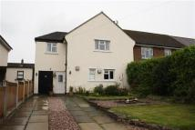 property for sale in Larton Road Newton