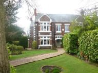 4 bedroom semi detached home for sale in Cavendish Road...