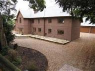 5 bedroom Detached house for sale in Killeshandra Noctorum...