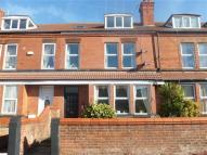 Apartment for sale in Trinity Road Hoylake