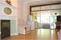 3 bed Flat for sale in Warwick Road ...