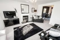 4 bed new house in Speke Hall Avenue, Speke...