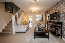 4 bed new property in Speke Hall Avenue, Speke...