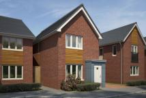 2 bed new house in Barmston Road Washington...