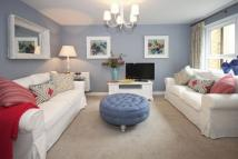2 bedroom new property for sale in Barmston Road Washington...