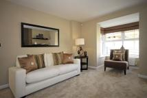 4 bed new home for sale in Barmston Road Washington...