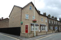 Town House to rent in Railway Road, Adlington...