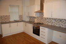2 bedroom End of Terrace property to rent in Quarry Road, Chorley, PR6