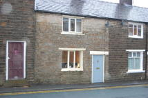 Cottage to rent in School Lane, Brinscall...