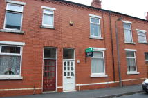 Terraced home to rent in Progress Street, Chorley...