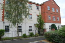 2 bed Apartment in Denham Wood Close...
