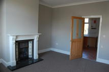 2 bedroom Terraced house in Cemetery View, Adlington...