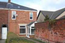 4 bed Cottage to rent in Springfield Terrace...