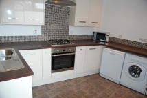 Apartment in Chorley Road, Adlington...