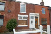 2 bed Terraced property in Park Road, Adlington...