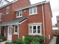 3 bed End of Terrace home to rent in Greenfield Road...
