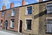 2 bed Terraced home in Park Road, Adlington...