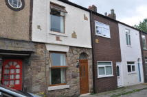 2 bed Terraced house in Walton Street, Adlington...