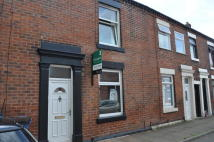 2 bed Terraced property to rent in Corporation Street...