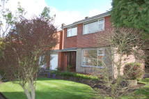 3 bedroom Link Detached House in Brentwood Road...