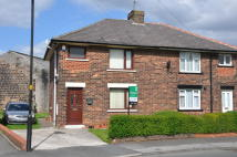 2 bed semi detached house for sale in Harrison Road, Adlington...