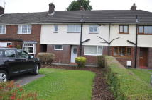 2 bed Terraced house in Windsor Avenue...