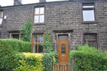 2 bedroom Terraced property to rent in Railway Road, Adlington...
