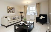 4 bed new development for sale in Scholes Lane, Scholes...