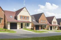 4 bedroom new property in Holtye Road...