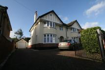 5 bedroom Detached property in Alumhurst Road...