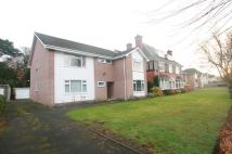 3 bed Flat to rent in Browning Avenue...