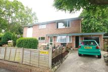 Flat for sale in Stirling Road...